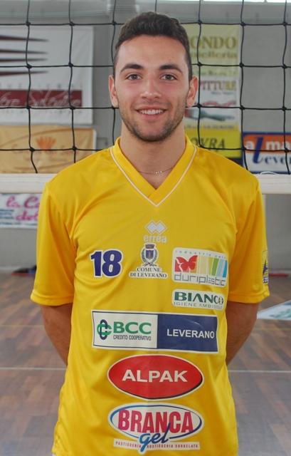 Alberto Dimastrogiovanni web