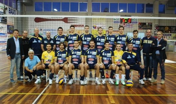 squadra_13_14_web_ritagliata