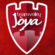 logo-Team-Volley-184x184