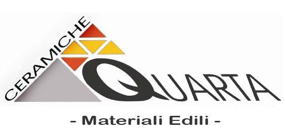 ceramichequarta@gmail_com-logo-salentissimo1-3326