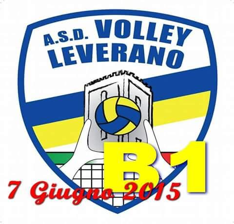 volley_B1_7giugno2015