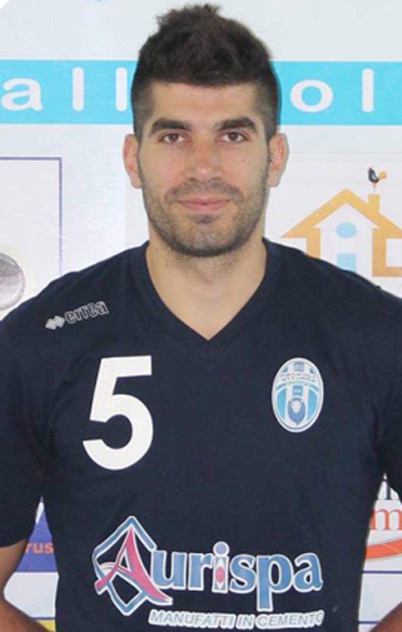 Donato-Musardo