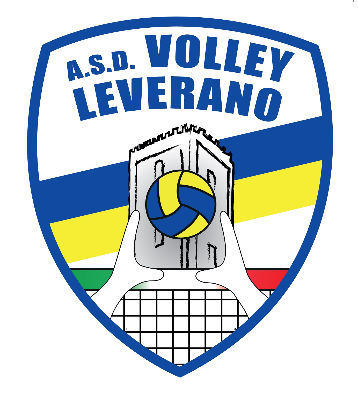1-LOGO_VOLLEY