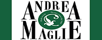 andremaglieweb