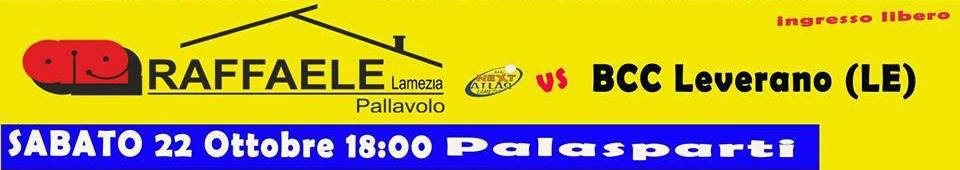 locandina_lamezia_sabato_rit
