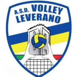 logo bcc volley