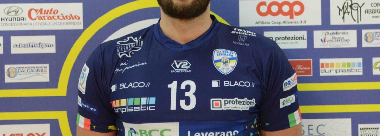 Simone Cagnazzo