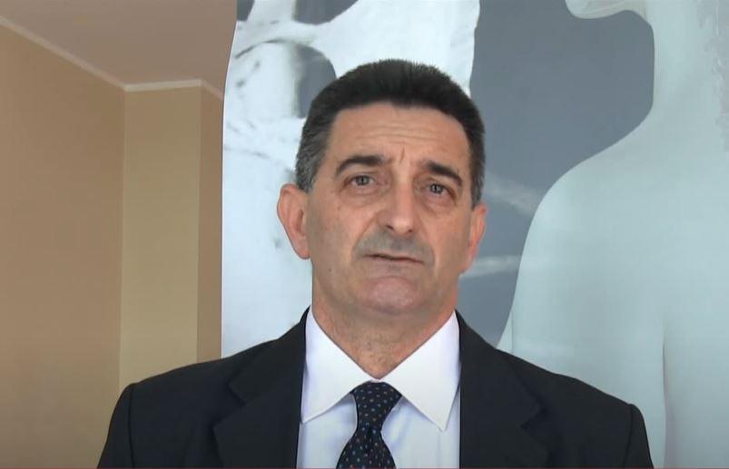 Eugenio Quarta