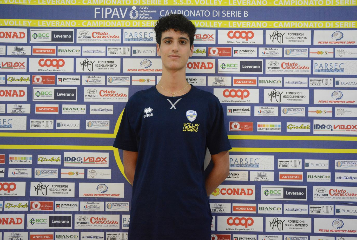 Federico Miraglia