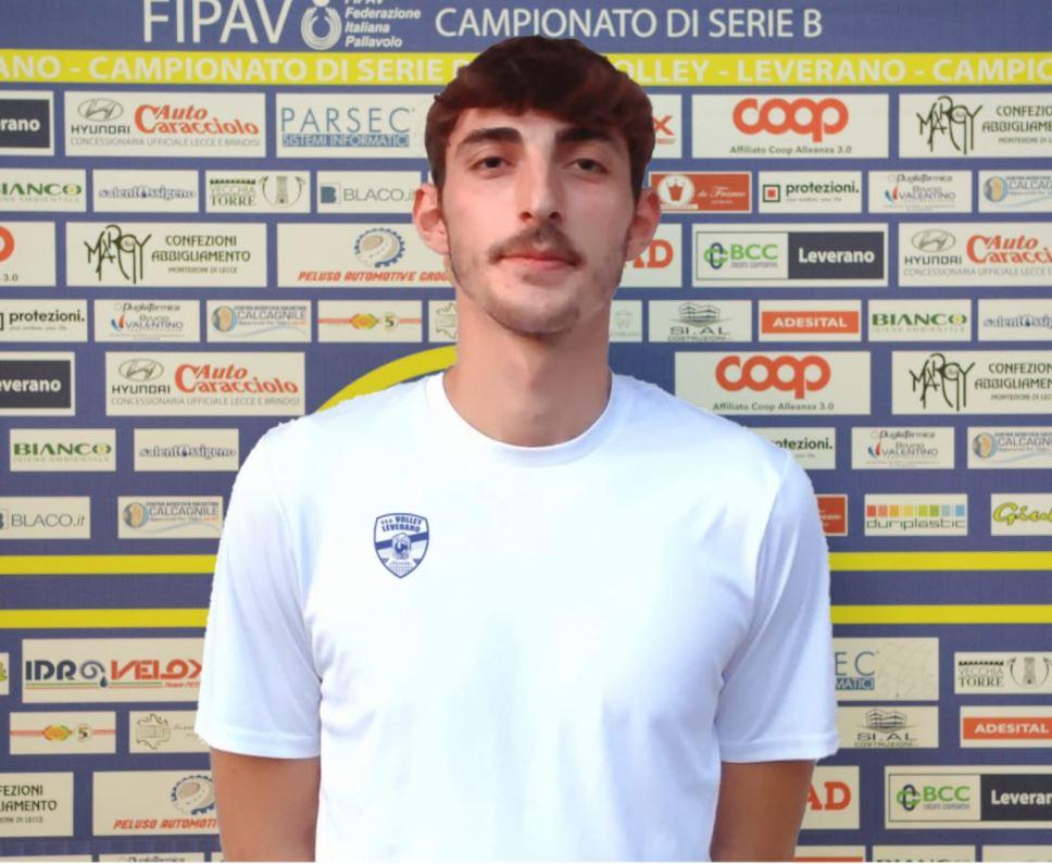 Manuel Conte